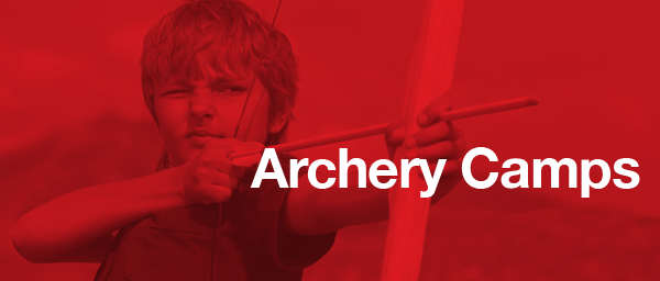 Archery Camps