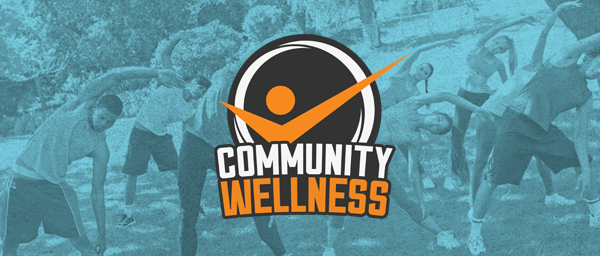 Community Wellness - ALLFIT