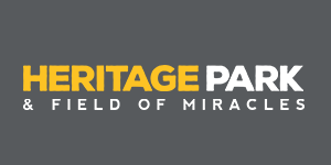 Heritage Park & Field of Miracles