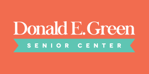 Donald E. Green Senior Center