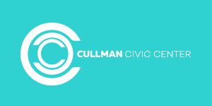 Cullman Civic Center