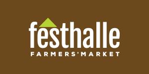 Festhalle Farmers' Market