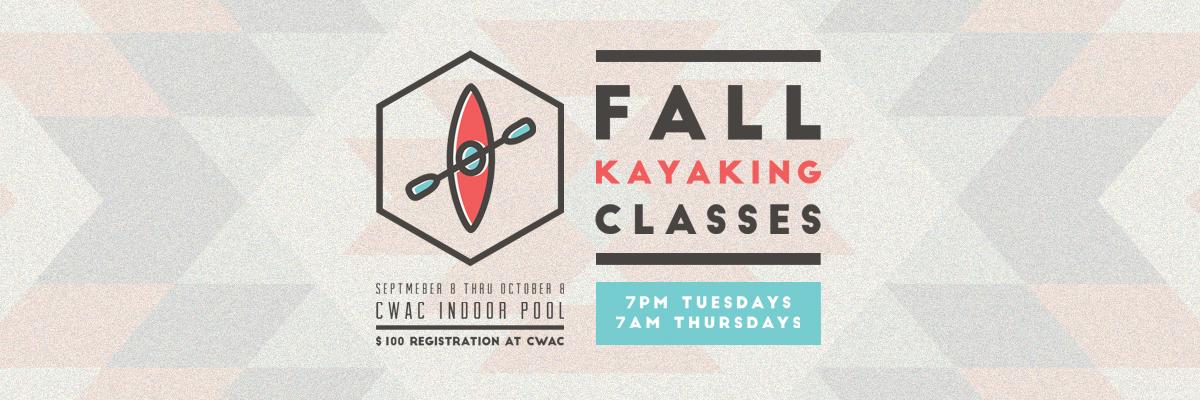 Fall-Kayaking-Classes-2015-1200x4001
