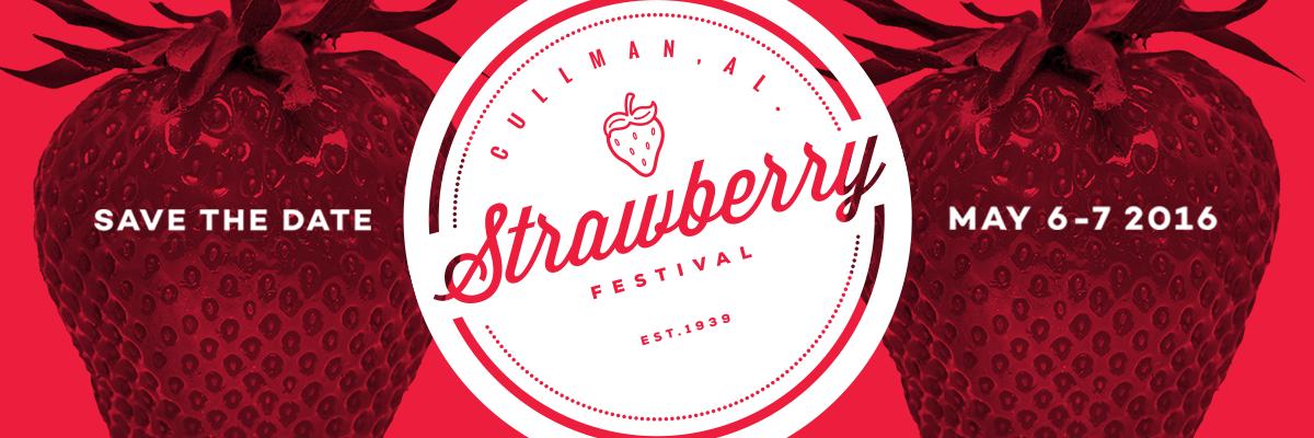 Strawberry-Fest-1200x400