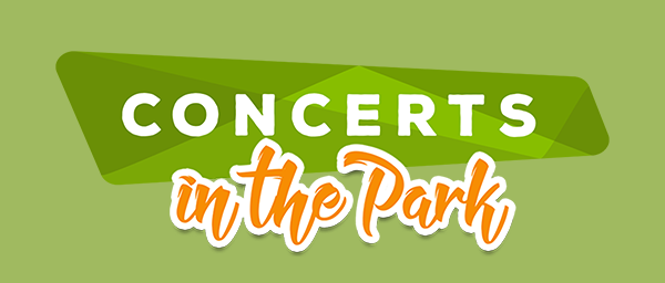 Concerts in the Park for Web