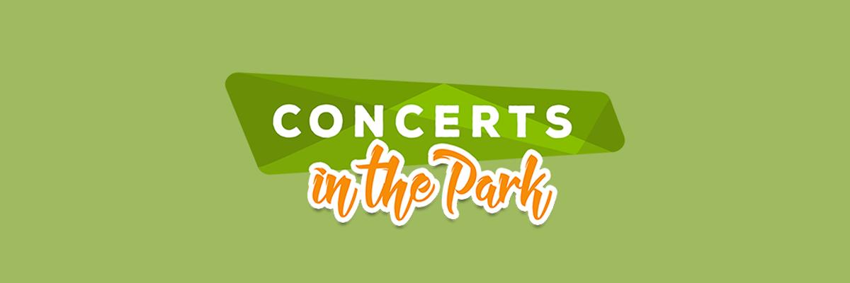 Concerts-Banner-Long