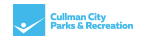 Cullman City Parks & Recreation