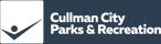 Cullman City Parks & Recreation