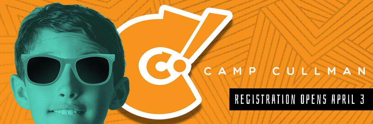 Camp-Cullman-Banner