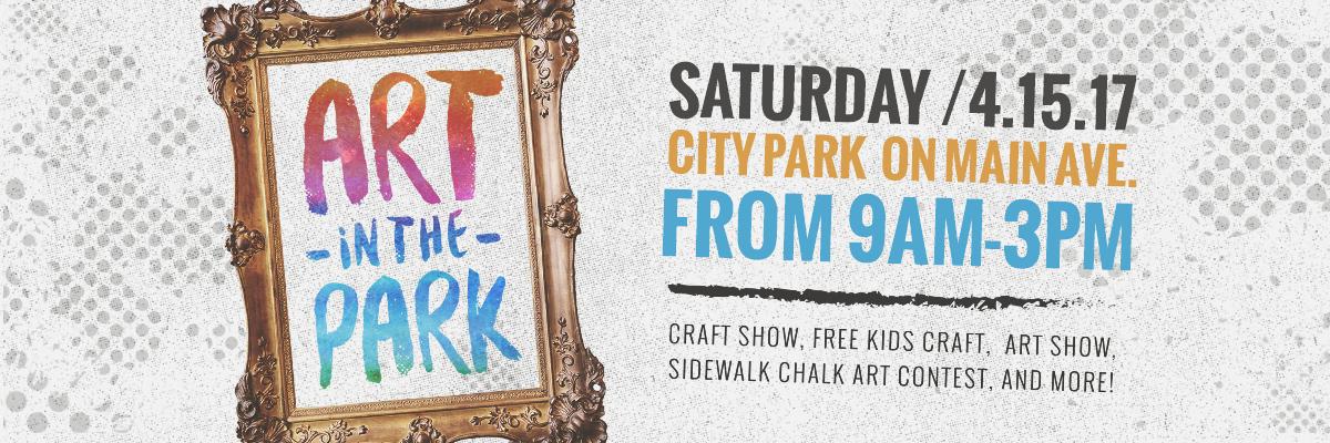 art-park-updated