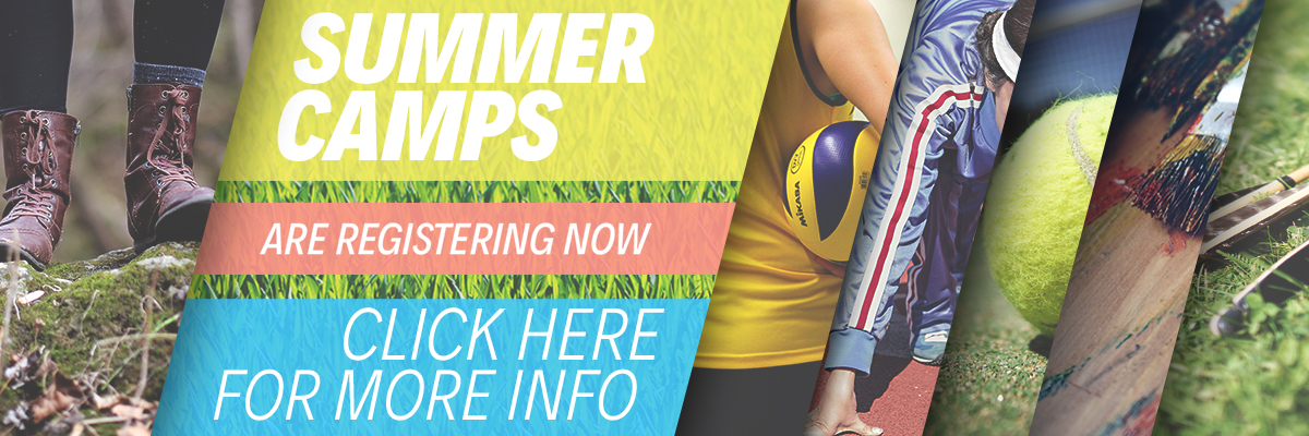 Summer-Camp-Web-Banner