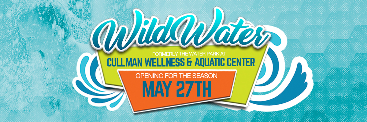 WildWater-Opening-Web-Header