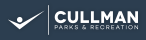 Cullman Parks & Recreation