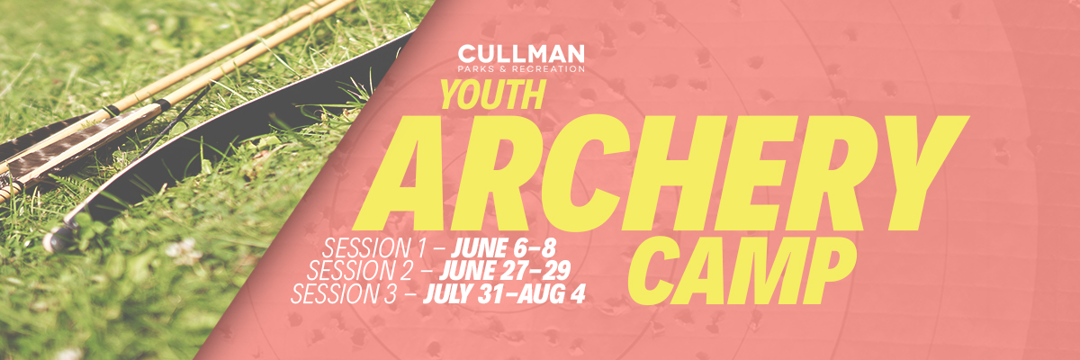 Archery-Camp-Header-Corrected