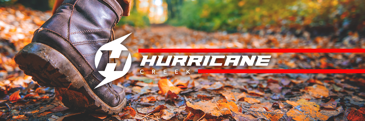Hurricane-Creek-Fall-Web-Banner