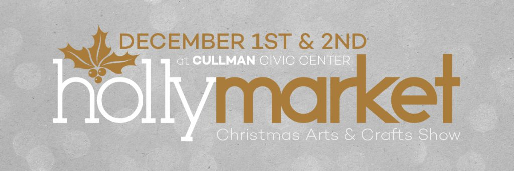 holly market cullman parks recreation sports tourism On cullman civic center craft show