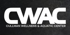 Cullman Wellness & Aquatic Center
