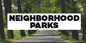 Neighborhood & Community Parks