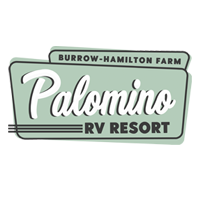 Palomino RV Resort