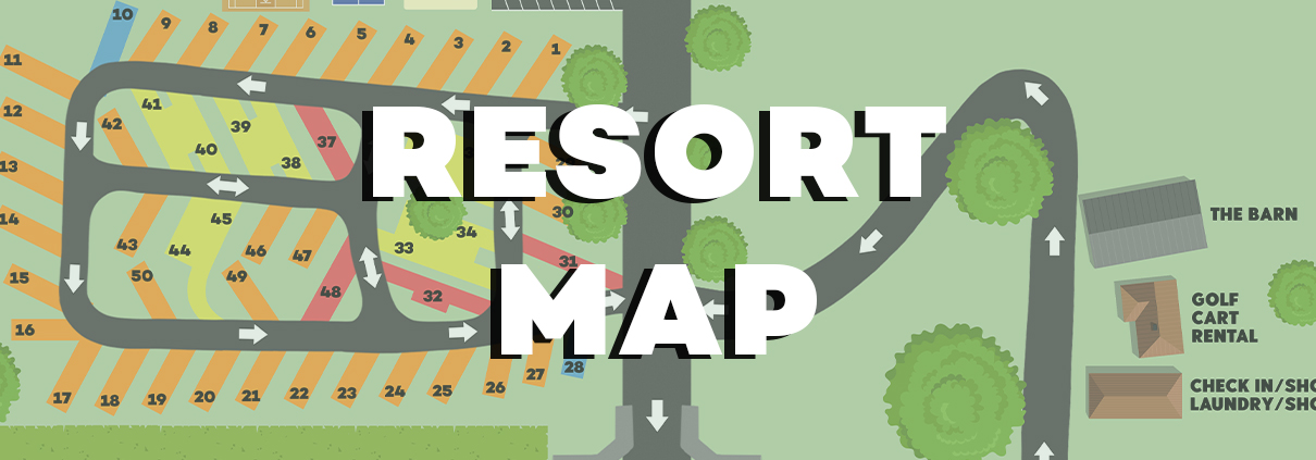 Click here for the resort map!
