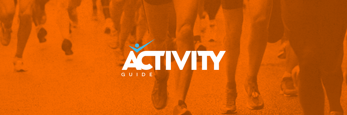 activity-guide-banner