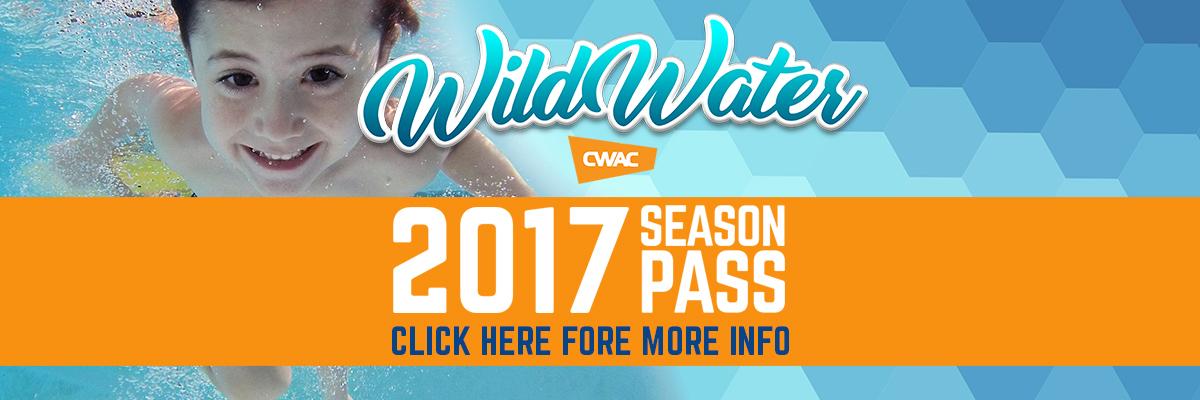 Wild-Water-Season-Pass