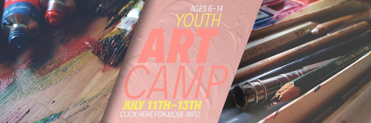 Art-Camp-Header