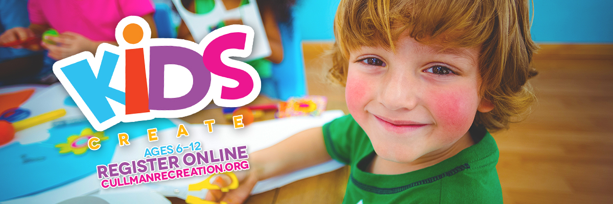 Kids-Create-Web